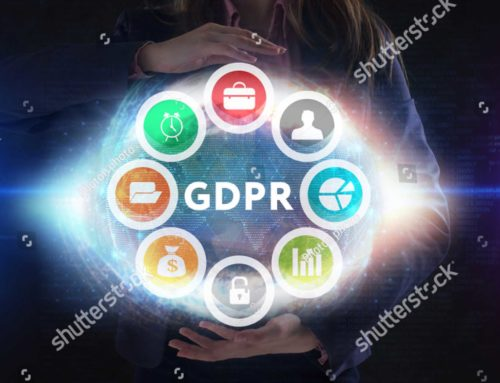 The Interconnected Benefits of GDPR