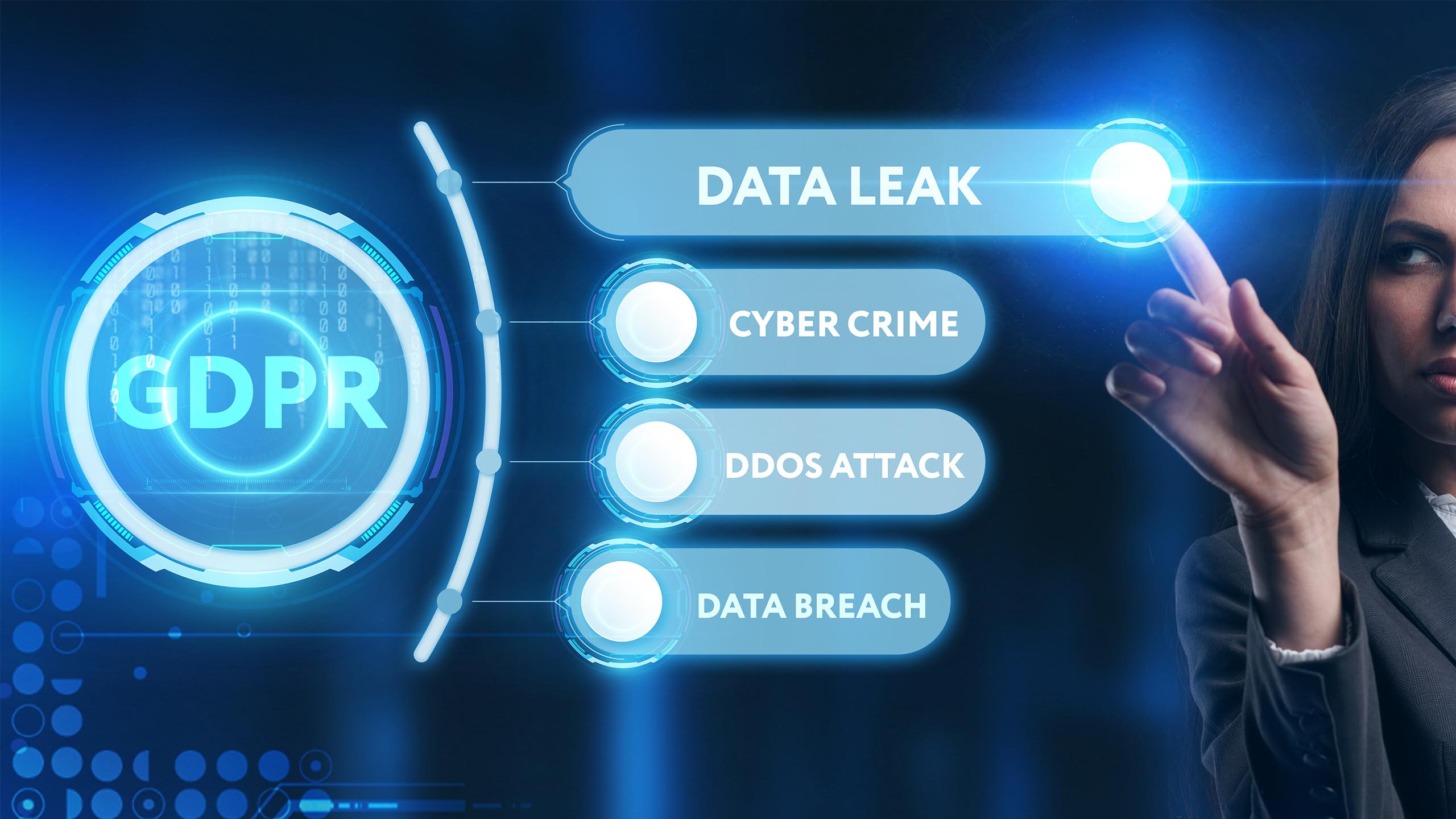 rmdk consultancy data protection impact assesment